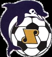 FC Pohang Steelers (1983)