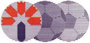Hanil Bank FC (1984)