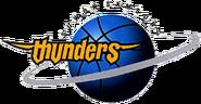 Seoul Samsung Thunders BC (2000)