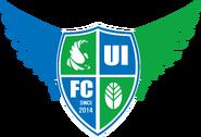 FC Uijeongbu