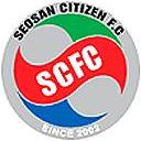 Yesan FC (2002)