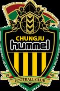 Chungju Hummel FC