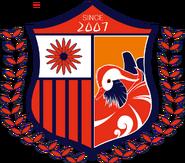Pocheon Citizen FC
