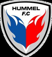 Chungju Hummel FC (2006)