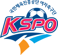 Hwacheon Korea Sports Promotion Foundation WFC