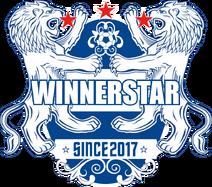 Daejeon Winnerstar FC