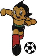 FC Pohang Steelers (1985)