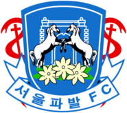 Seoul Pabal FC