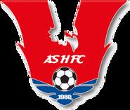 Goyang Hi FC (2012)