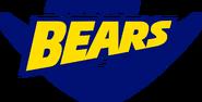 Icheon Doosan Bears PBC (1999)