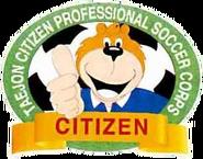 Daejeon Citizen FC (1997)