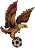 Hallelujah FC (1985)