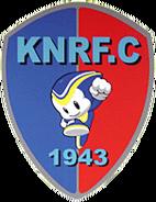 Daejeon Korail FC (2003)