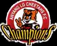 FC Seoul (1997)