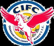 Chungnam Ilhwa Chunma WFC