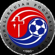 Goyang Hi FC (2004)