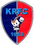 Daejeon Korail FC (2005)