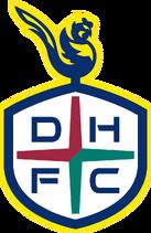 Daejeon Hana Citizen FC