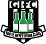 Gwangju Inter FC