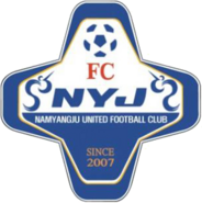 Namyangju Citizen FC