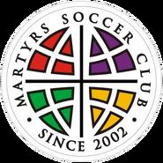 Seoul FC Martyrs (2009)