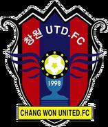 Changwon United FC