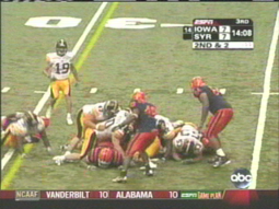 File:ESPN-ABC SD.png