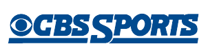 File:CBS Sports Logo copy.png