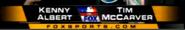 Screen Shot 2013-11-11 at 7.49.08 PM