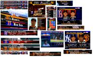 MLB on FOX 2005-07 2