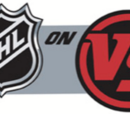 The NHL on Versus