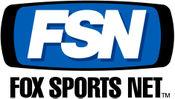 New FSN logo color