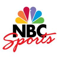 File:Logo NBC Sports.png