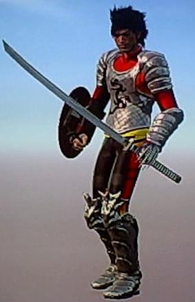 File:Outfit kenji casual gladiator duel.jpg