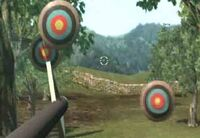 Archery onthemove