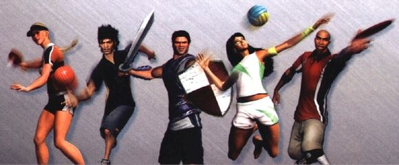 5-of-6-games-illustration