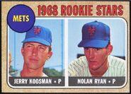 1968 Topps 177