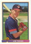 1991 Bowman 068