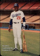 1987 Mothers Dodgers 02