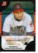 2005 Bowman Baseball 30