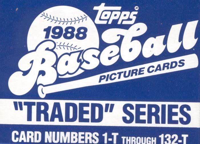 Topps Update Baseball Baseball Cards Wiki Fandom Powered By Wikia