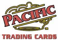 Pacific Baseball Cards Wiki Fandom Powered By Wikia