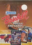 1987 Don Box
