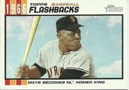 2015 Topps Her BF 09
