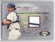 2003 Box Score BB JP