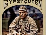 Topps Gypsy Queen Baseball