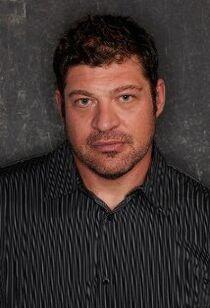 Brad Henke