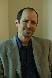 Rob Scheidlinger