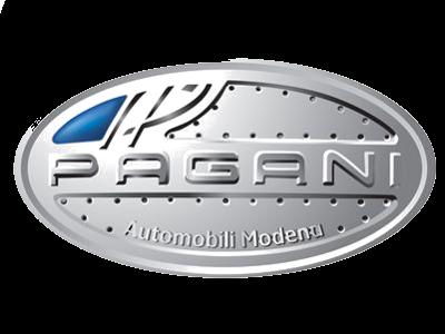 pagani | sportwagen wiki | fandom poweredwikia
