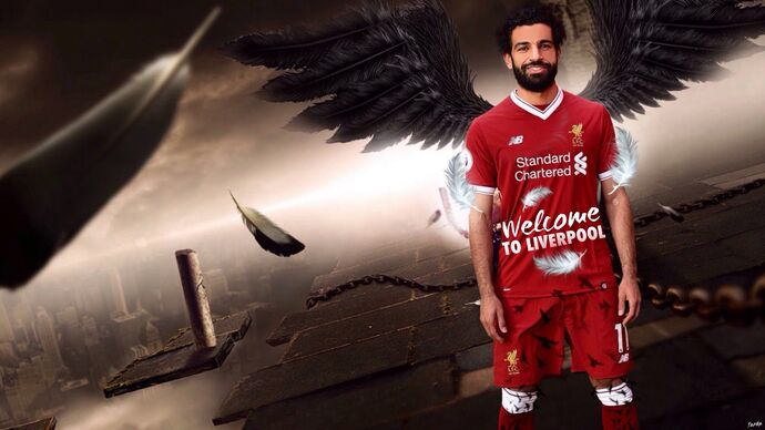 Mohamed-salah-full-hd-picture